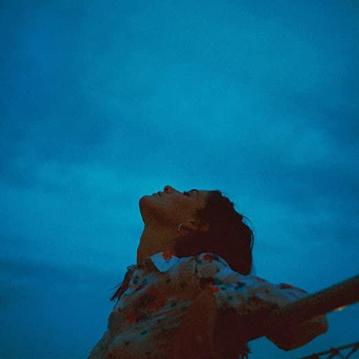 Album Review: LÉON's Apart emotes solidarity in its solitude